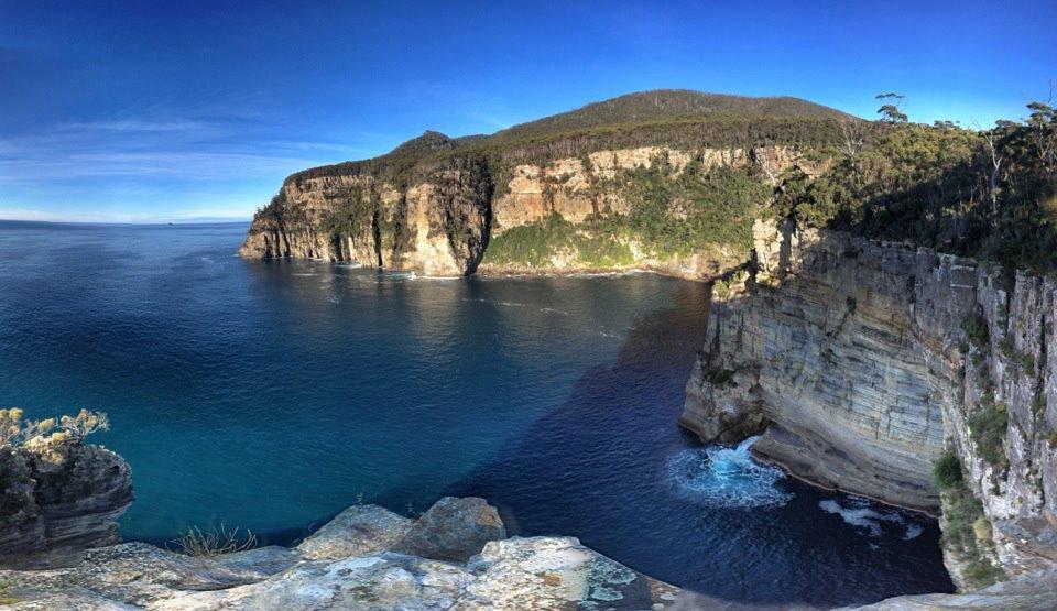 Port Arthur Amp Tasman Peninsula Tours Tasmania