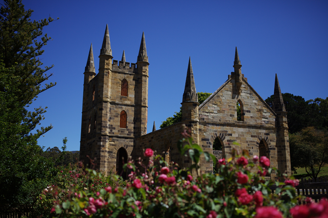 port arthur chat sites Port arthur historic sites is a place you simply have to visit whilst traveling through tasmania not only does this place have national and international significance, but it is also part.