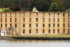 Visit historic Port Arthur with Tours Tasmania!
