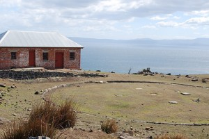 See historic Maria Island with Tours Tasmania!